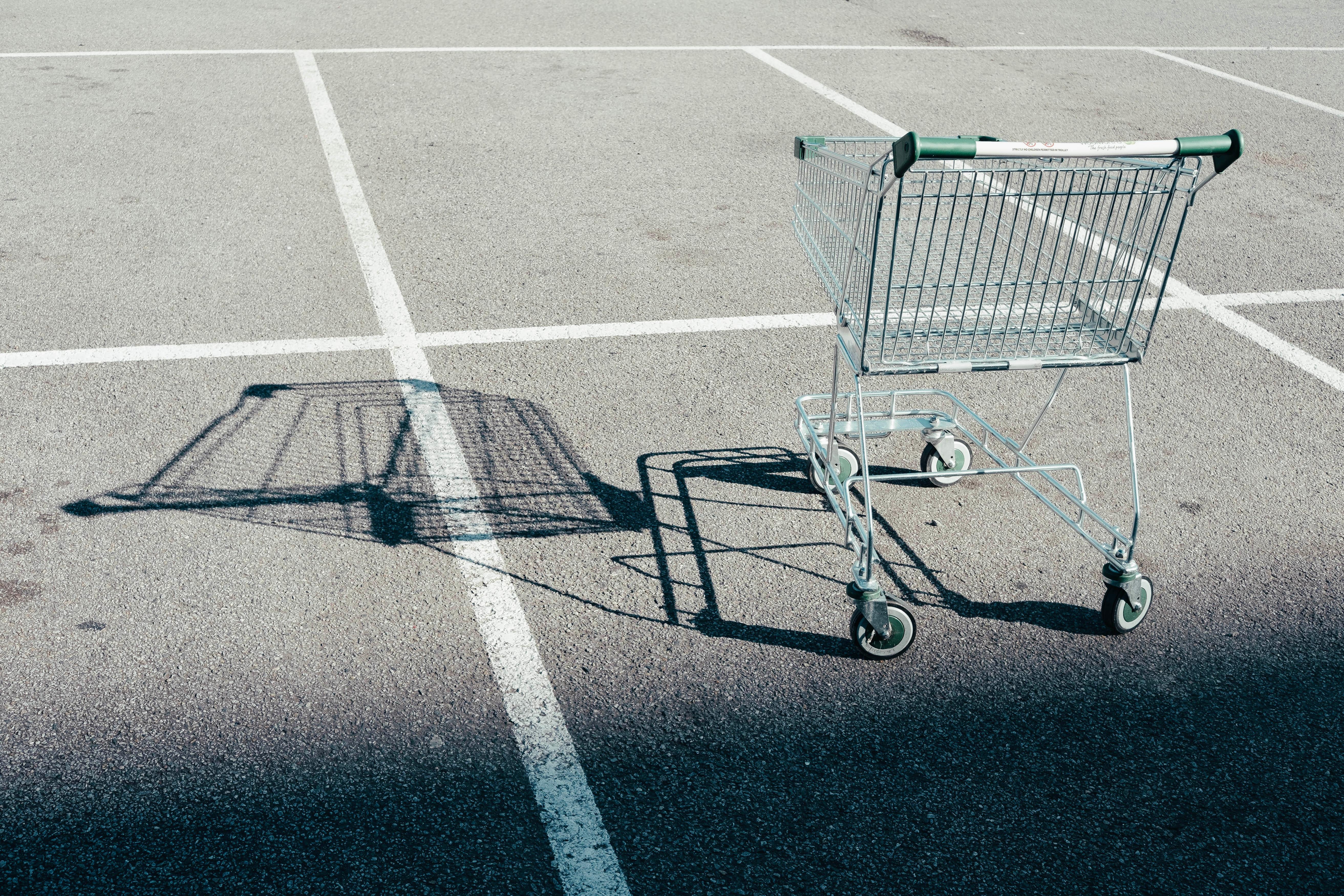 Jornada de compras: conheça as etapas que as pessoas passam até chegar na compra dos seus produtos ou serviços